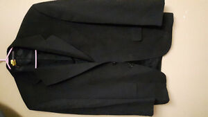 Great Deal on a Men's Suit