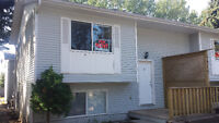 2 Bedroom Apartment on 48 AVE in Sylvan Lake