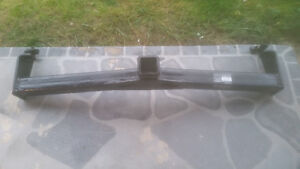 Reese Tow-power Hitch Receiver #51033