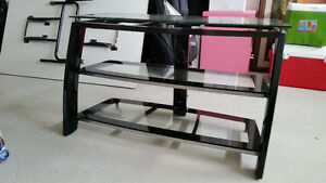 TV Stand Available for Purchase