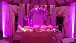 DJ SERVICE-GREAT PRICES,ask about $499 SPEC for90 people or less Cambridge Kitchener Area image 5