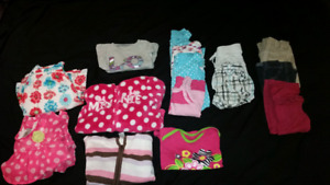 18-24 months girl clothes