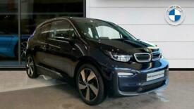image for 2021 BMW i3 125kW 42kWh 5dr Auto Electric Hatchback Hatchback Electric Automatic