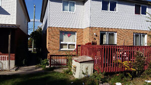 Great investment opportunity student rental. Kitchener / Waterloo Kitchener Area image 2