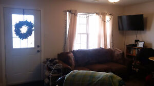 For Rent 1 Bed 1 Bath Apartment in Amherst