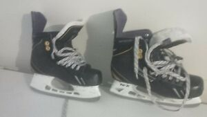 bauer supreme one.6 hockey skates