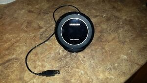 Samsung Fast Charge Station EP-NG930