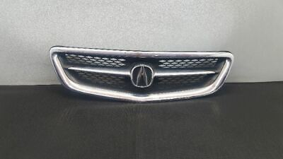 99 00 01 ACURA TL FRONT GRILLE OEM 75114S0KA01