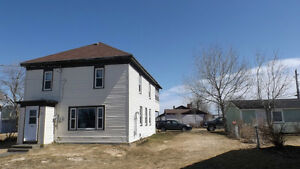 Home For Sale Yarmouth Town