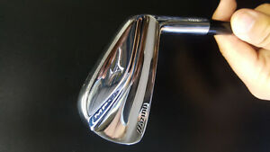 Mizuno MP-5 3-Pw Project X 6.5