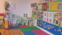 Inexpensive and great quality daycare services