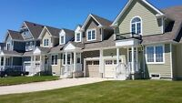 WASAGA BEACH- Inventory home SELL OUT