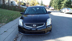 GREAT REDUCED 2010 Nissan Sentra 2.0 S Sedan