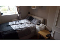 Room to rent in friendly house