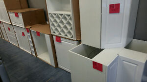 Stoves,Fridges,Washer/Dryers,Dishwashers,liquidation prices Oakville / Halton Region Toronto (GTA) image 10