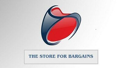 Bargains For All Store