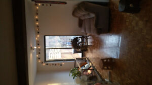 Superb appt for December/January day/week/month available !