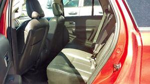 2007 Ford Edge SEL SUV, Crossover Kitchener / Waterloo Kitchener Area image 6