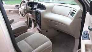 Ford Windstar Peterborough Peterborough Area image 7