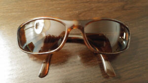 Lunette Ray-Ban Classic