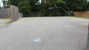 Parking Space Available Kitchener / Waterloo Kitchener Area image 3