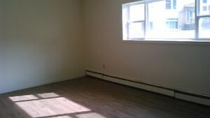 Beautiful Two Bedroom Apt.- Brother St., New Glasgow