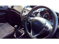 2014 Ford B-MAX 1.0 EcoBoost Titanium 5dr Manual Petrol Hatchback