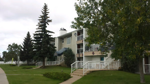 3 bedroom townhouse for rent near Century Park
