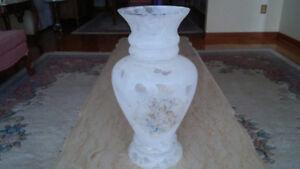 Beautiful very rare vintage Murano vase.