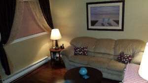 Condo townhouse located in Cowan Heights available immediately! St. John's Newfoundland image 2