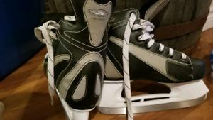 Boys Hespeler Rogue Skates