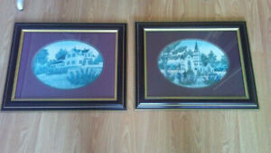 KARTHERINE KARNES PICTURES $20.00 EACH TWO FOR $30.00