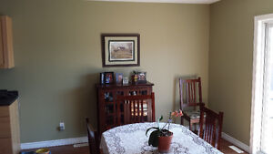 Professional Painting & Decorating Services Kingston Kingston Area image 5