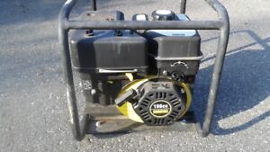 Diaphragm pump kijiji in ontario buy sell save with canadas champion 196cc ohv horizontal gas engine ccuart Choice Image