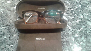 Tom Ford Frames