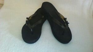 Womens shoes sandal and boots for sale
