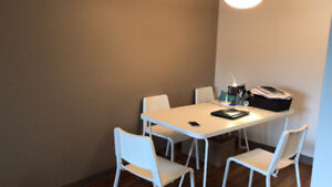Pembina - Cheap 1 bedroom apt available on Aug.6th!