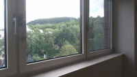 Furnished Room-Belle Chambre-excellent emplacement