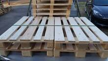 Pallet - EPAL Small - 1200x800 - Furniture Quality (Hardly used) Prospect Prospect Area Preview
