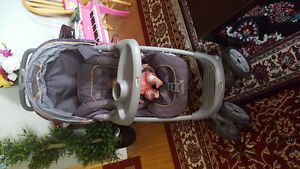 Stroller in good condition price reduce Kingston Kingston Area image 1