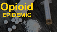 Understanding the Opioid Crisis - Community Connection