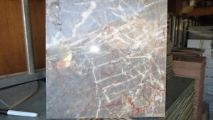 Flooring Tiles, various colors and sizes, click ad London Ontario image 2
