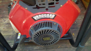 For SALE Briggs & Stratton PRO 8000 GENERATOR, Made in the USA