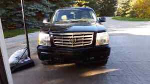 Suv truck for sale