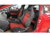 2009 HONDA CIVIC 2.0 i VTEC Type R GT AC SPORT SEATS