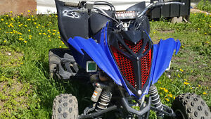 2014 700r for sale