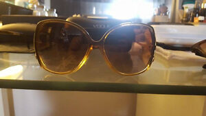 Sunglasses - Dolce and Gabbana, Oakley Womens, Vogue London Ontario image 4