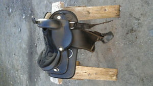 !!!!Horse tack for sale!!!!