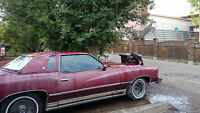 MUST SELL1975 Monte Carlo numbers matching BIG BLOCK