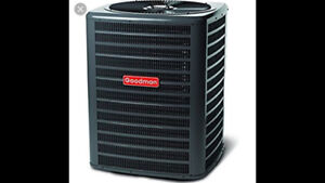 NEW A/C FROM 1,499!!! LOWEST PRICING GUARENTEED!